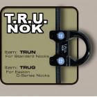 Truball TRU-nok Super nock mérethez