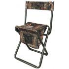 Allen vadász szék