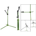 Avalon Bowstand and display