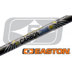Easton Carbon One 450