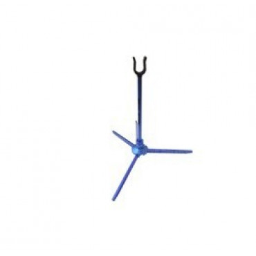 Avalon Bow Stand