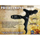 T.R.U. Ball Pro Diamond