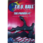 Tru Ball ST-4
