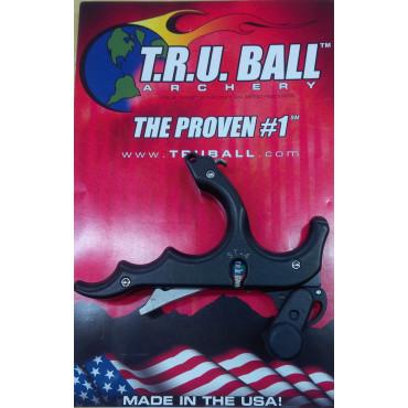Tru Ball ST-4