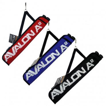 Avalon A2 tegez