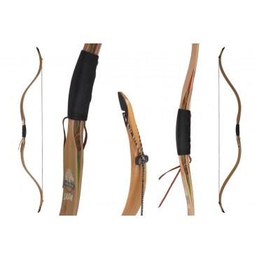 Oak Ridge Lovas Íj Bambusz