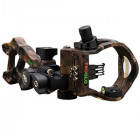 TruGlo Rival Hunter Realtree Xtra