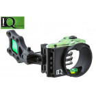 IQ Sight Ultra Lite
